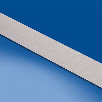 ADHESIVE PADS FOR ENVELOPE SEALS
