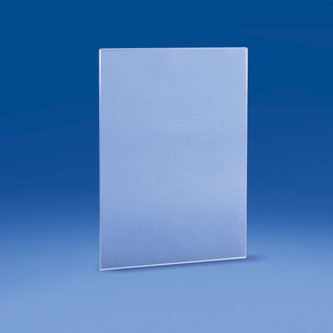 PROTECTOR SHEETS IN PVC